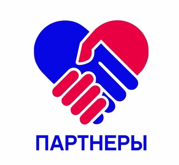"""Агентство недвижимости """"ПАРТНЕРЫ"""""""