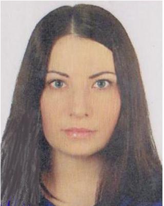 Риелтор Татьяна