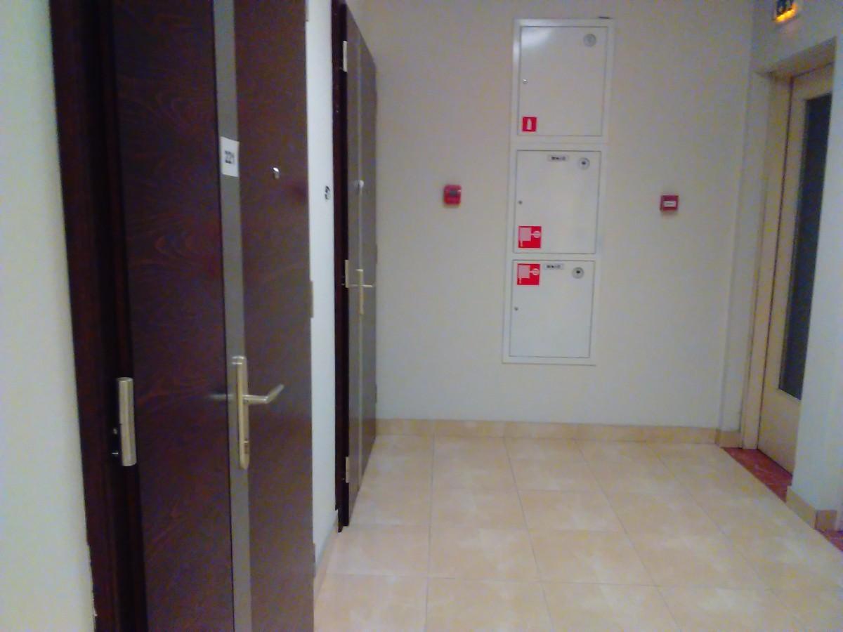 Продажа 2-комнатной квартиры, Москва, ул. Архитектора Власова,  6