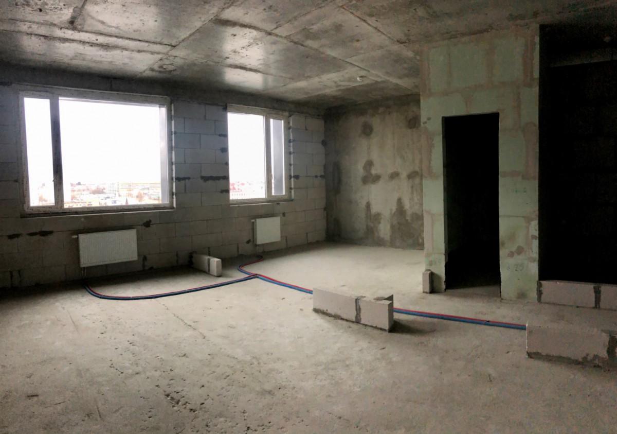 Продажа 2-комнатной квартиры, Москва, ш. Волоколамское,  71
