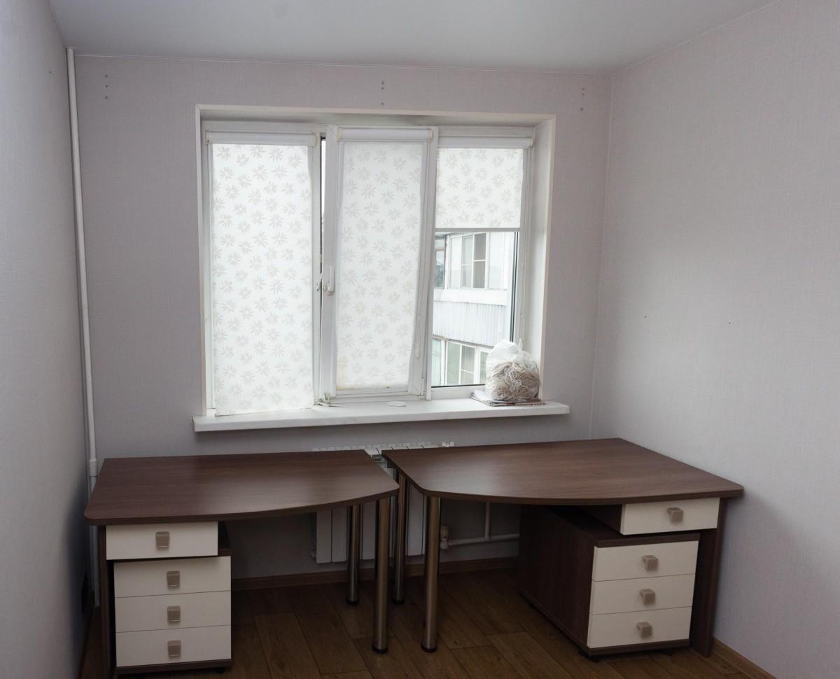 Продажа 3-комнатной квартиры, Москва, ш. Алтуфьевское,  11