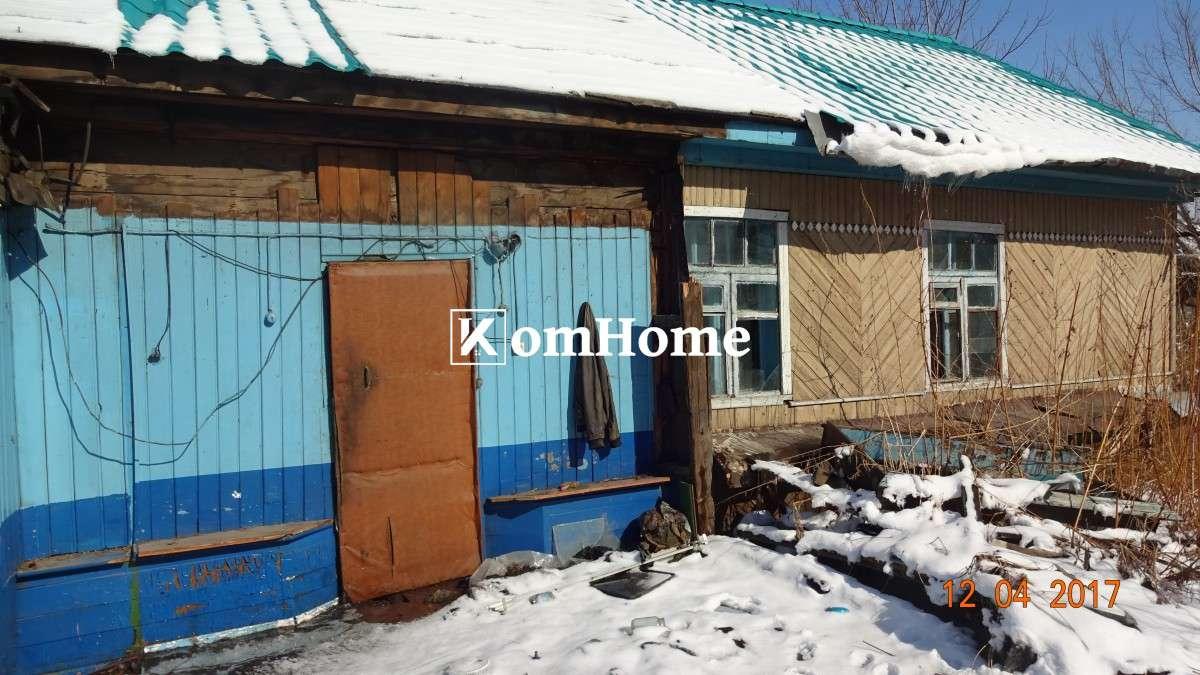 для продам дом комсомольск на амуре ритуал следует провести