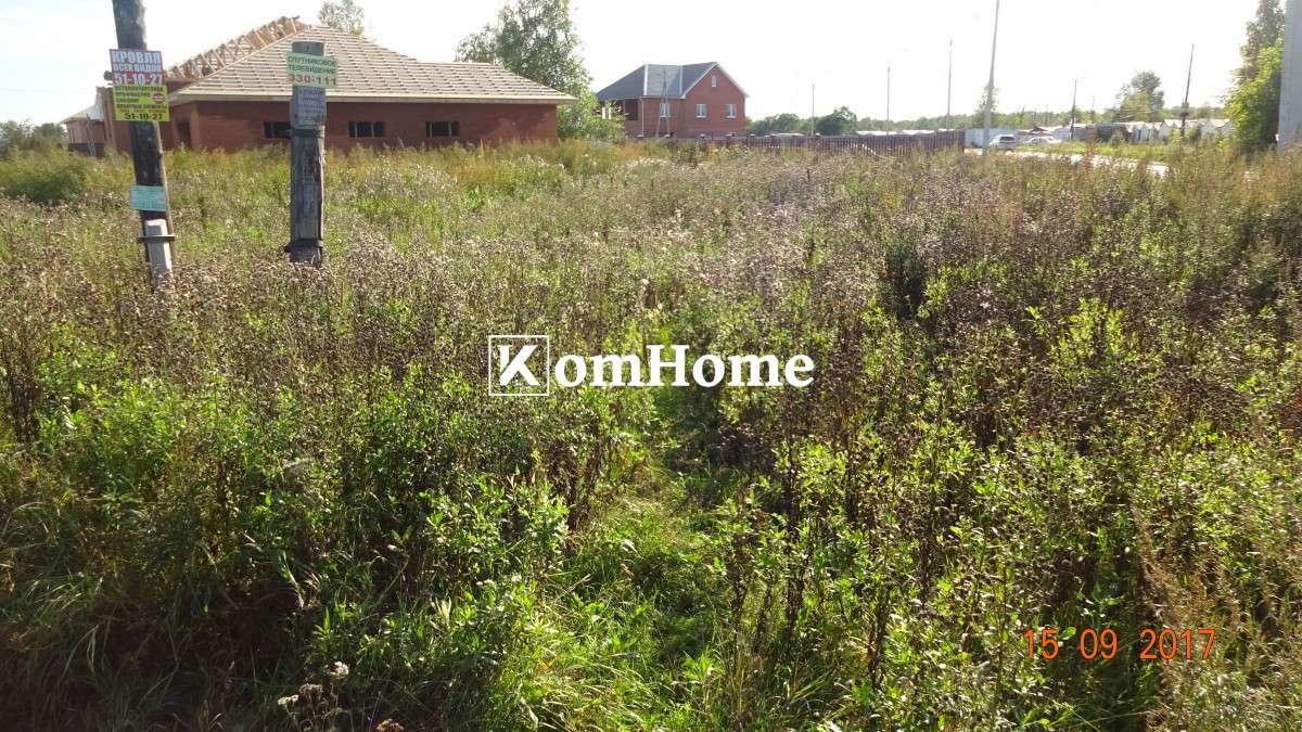 чаще пациенты, купить земельный участок в комсомольске-на-амуре набережная