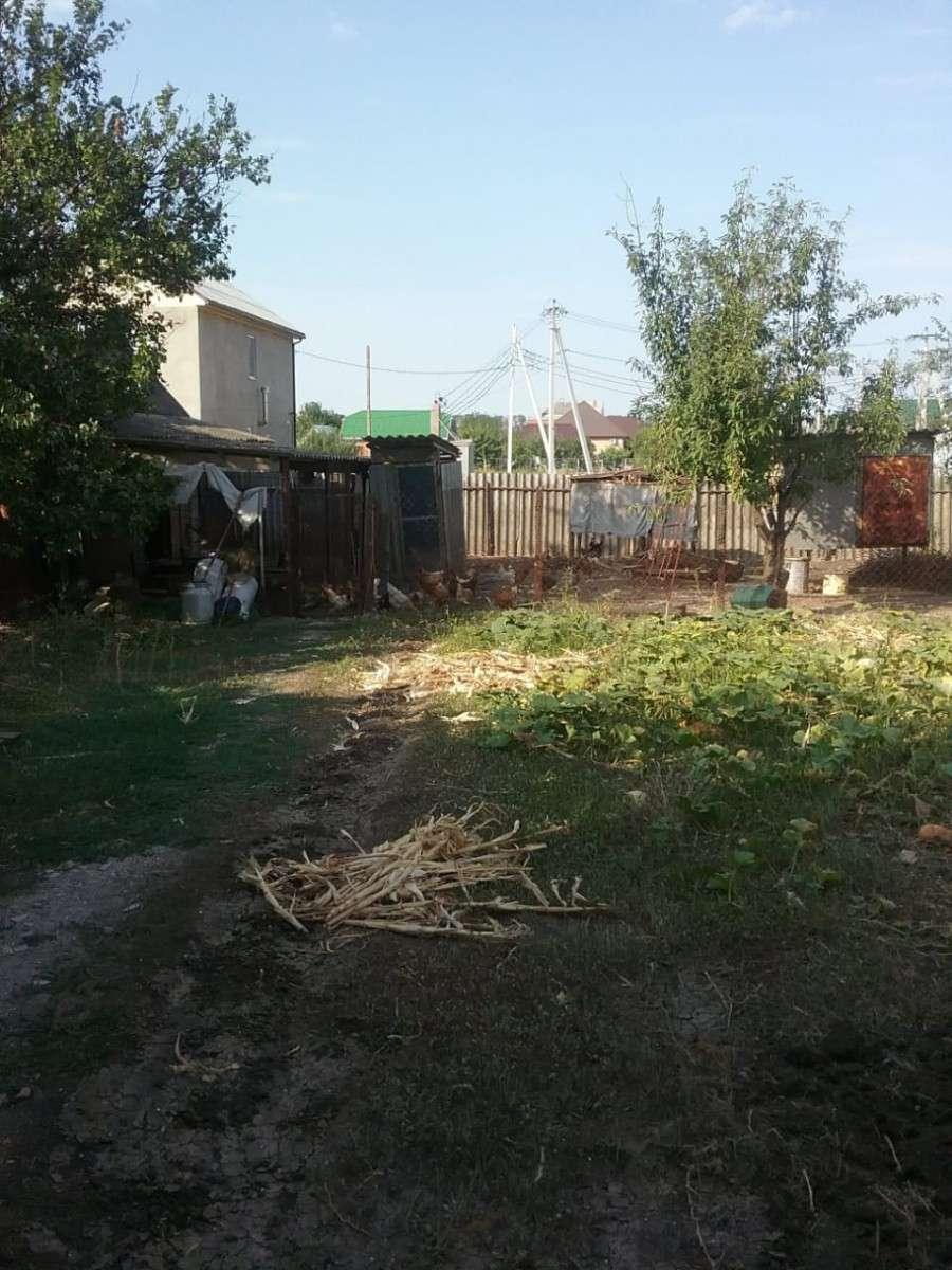 Дом на продажу по адресу Россия, Краснодарский край, Приморско-Ахтарск